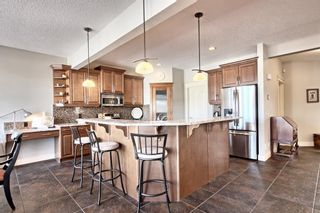 Photo 6:  in Calgary: Royal Oak Detached for sale : MLS®# A1087118