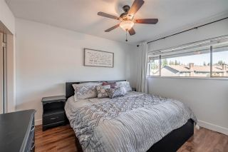 """Photo 11: 16 5850 177B Street in Surrey: Cloverdale BC Townhouse for sale in """"DOGWOOD GARDENS"""" (Cloverdale)  : MLS®# R2530905"""