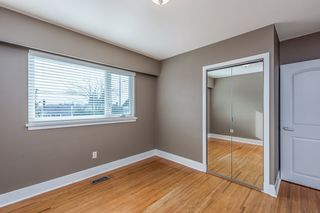 Photo 13: 578 W 61ST Avenue in Vancouver: Marpole House for sale (Vancouver West)  : MLS®# R2538751
