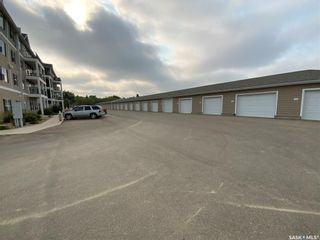 Photo 16: 112 601 110th Avenue in Tisdale: Residential for sale : MLS®# SK864650