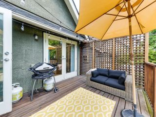Photo 24: 3072 W 26TH Avenue in Vancouver: MacKenzie Heights House for sale (Vancouver West)  : MLS®# R2603552