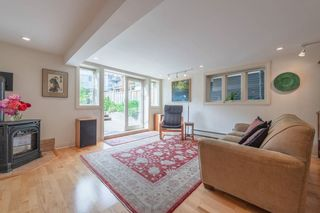 Photo 13: 3116 W 3RD AVENUE in Vancouver: Kitsilano House for sale (Vancouver West)  : MLS®# R2398955