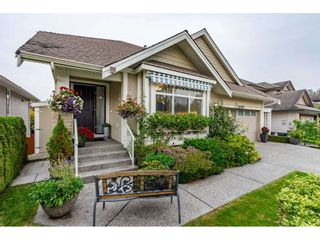 """Photo 2: 22375 50 Avenue in Langley: Murrayville House for sale in """"Hillcrest"""" : MLS®# R2506332"""