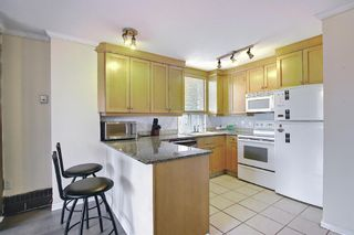 Photo 13: 302 4603 Varsity Drive NW in Calgary: Varsity Apartment for sale : MLS®# A1117877