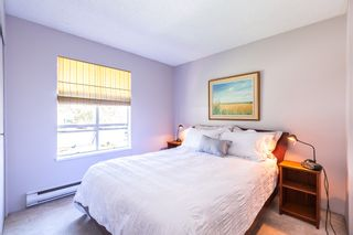 """Photo 14: 3476 DARTMOOR Place in Vancouver: Champlain Heights Townhouse for sale in """"MOORPARK"""" (Vancouver East)  : MLS®# R2096126"""