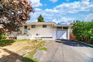 Photo 2: 4611 Pleasant Valley Road, in Vernon: House for sale : MLS®# 10240230