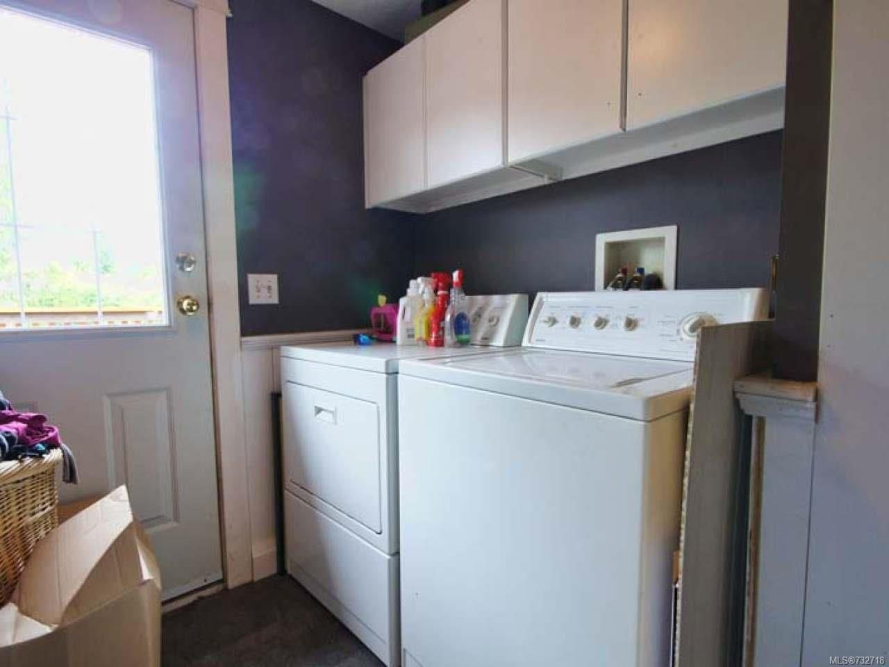 Photo 14: Photos: 921 POPLAR Way in ERRINGTON: PQ Errington/Coombs/Hilliers Manufactured Home for sale (Parksville/Qualicum)  : MLS®# 732718