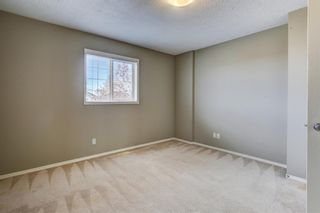 Photo 18: 516 ROCKY RIDGE Drive NW in Calgary: Rocky Ridge Detached for sale : MLS®# A1012891