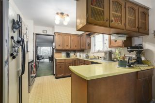 """Photo 12: 1545 W 63RD Avenue in Vancouver: South Granville House for sale in """"SOUTH GRANVILLE"""" (Vancouver West)  : MLS®# R2336321"""