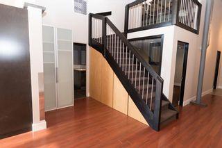 Photo 14: 319 10309 107 Street in Edmonton: Zone 12 Condo for sale : MLS®# E4244551