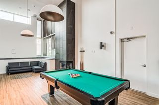 Photo 37: 1602 1410 1 Street SE in Calgary: Beltline Apartment for sale : MLS®# A1144144