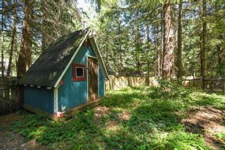 Photo 87: 410 Ships Point Rd in : CV Union Bay/Fanny Bay House for sale (Comox Valley)  : MLS®# 882670