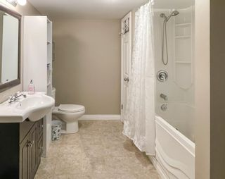 Photo 21: 1126 Lanzy Road in North Kentville: 404-Kings County Residential for sale (Annapolis Valley)  : MLS®# 202106392