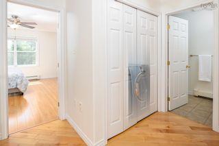 Photo 18: 71 Surrey Way in Portland Hills: 17-Woodlawn, Portland Estates, Nantucket Residential for sale (Halifax-Dartmouth)  : MLS®# 202123669