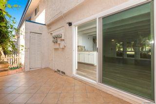 Photo 28: PACIFIC BEACH Condo for sale : 2 bedrooms : 3920 Riviera Dr #N in San Diego