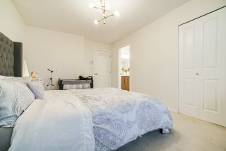 """Photo 16: 42 1125 KENSAL Place in Coquitlam: New Horizons Townhouse for sale in """"Kensal Walk by Polygon"""" : MLS®# R2522228"""