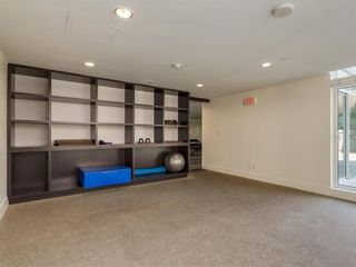 Photo 29: 1001 626 14 Avenue SW in Calgary: Beltline Apartment for sale : MLS®# A1120300