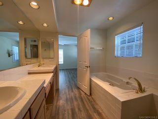 Photo 13: LA JOLLA Townhouse for rent : 4 bedrooms : 2848 Torrey Pines Rd