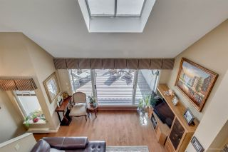 """Photo 16: 418 5 K DE K Court in New Westminster: Quay Condo for sale in """"QUAYSIDE TERRACE"""" : MLS®# R2105551"""