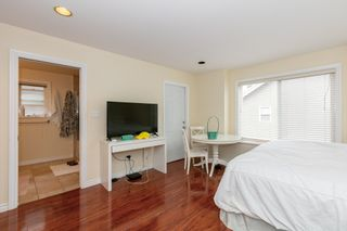 Photo 6: 9271 NO.3 Road in RICHMOND: Broadmoor House for sale (Richmond)