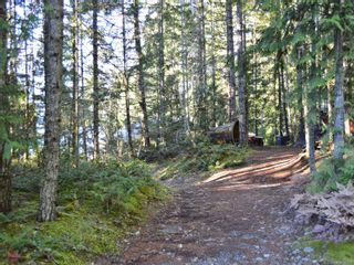 Photo 2: Lot 8 Gold River Hwy in : CR Campbell River West House for sale (Campbell River)  : MLS®# 861573