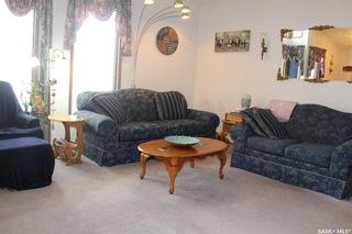 Photo 5: A 1392 Nicholson Road in Estevan: Pleasantdale Residential for sale : MLS®# SK838586