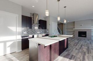 Photo 1: 19625 26A Avenue in Edmonton: Zone 57 House for sale : MLS®# E4264895