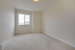 Photo 19: 5308 - 203 Street in Edmonton: Hamptons House for sale : MLS®# E4153119