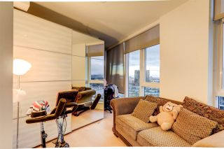 """Photo 25: 2701 1499 W PENDER Street in Vancouver: Coal Harbour Condo for sale in """"West Pender Place"""" (Vancouver West)  : MLS®# R2520927"""