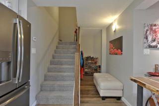 Photo 24: 15403 108 Avenue in Edmonton: Zone 21 House for sale : MLS®# E4209587