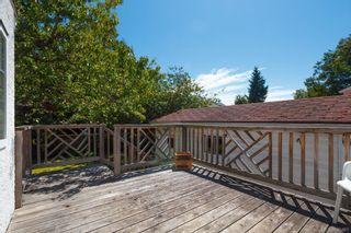 Photo 27: 315 Linden Ave in : Vi Fairfield West House for sale (Victoria)  : MLS®# 845481