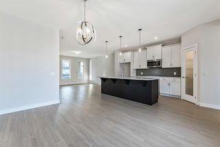 Photo 12: 163 Evanscrest Place NW in Calgary: Evanston Detached for sale : MLS®# A1065749
