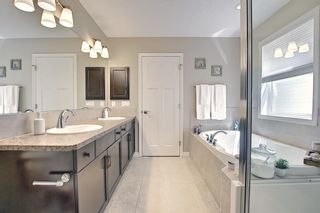 Photo 25: 52 Chaparral Valley Terrace SE in Calgary: Chaparral Detached for sale : MLS®# A1121117