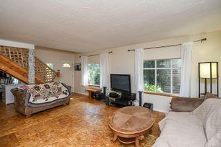 Photo 26: 1779 ASTRA Rd in : CV Comox Peninsula House for sale (Comox Valley)  : MLS®# 857727