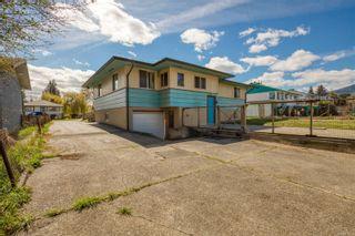 Photo 6: 456 Carlisle St in : Na South Nanaimo House for sale (Nanaimo)  : MLS®# 875955