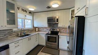 Photo 12: 18 Cameo Crescent in Winnipeg: North Kildonan Residential for sale (3F)  : MLS®# 202106998