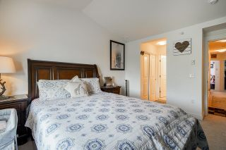 """Photo 17: 19 12073 62 Avenue in Surrey: Panorama Ridge Townhouse for sale in """"Sylvia"""" : MLS®# R2594408"""