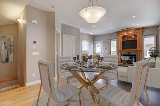 Photo 9: 434 19 Avenue NE in Calgary: Winston Heights/Mountview Detached for sale : MLS®# A1122987