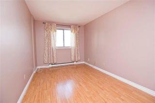 Photo 20: 414 3030 Pembina Highway in Winnipeg: Fort Richmond Condominium for sale (1K)  : MLS®# 1916553