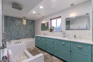 Photo 20: 6411 146 Street NW in Edmonton: Zone 14 House for sale : MLS®# E4254853
