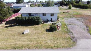 Photo 42: 105 Brooks Street: Aldersyde Detached for sale : MLS®# A1021637