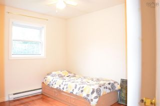 Photo 12: 15 Cherry Lane in Wolfville: 404-Kings County Residential for sale (Annapolis Valley)  : MLS®# 202122913