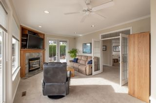 Photo 12: 1330 131 Street in Surrey: Crescent Bch Ocean Pk. House for sale (South Surrey White Rock)  : MLS®# R2612809