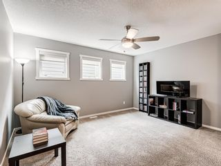 Photo 26: 229 Kingsmere Cove SE: Airdrie Detached for sale : MLS®# A1121819