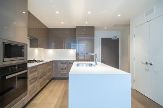 """Photo 10: 301 5189 CAMBIE Street in Vancouver: Cambie Condo for sale in """"CONTESSA"""" (Vancouver West)  : MLS®# R2534980"""