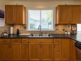 Photo 24: 960 Eastwicke Cres in COMOX: CV Comox (Town of) House for sale (Comox Valley)  : MLS®# 794506