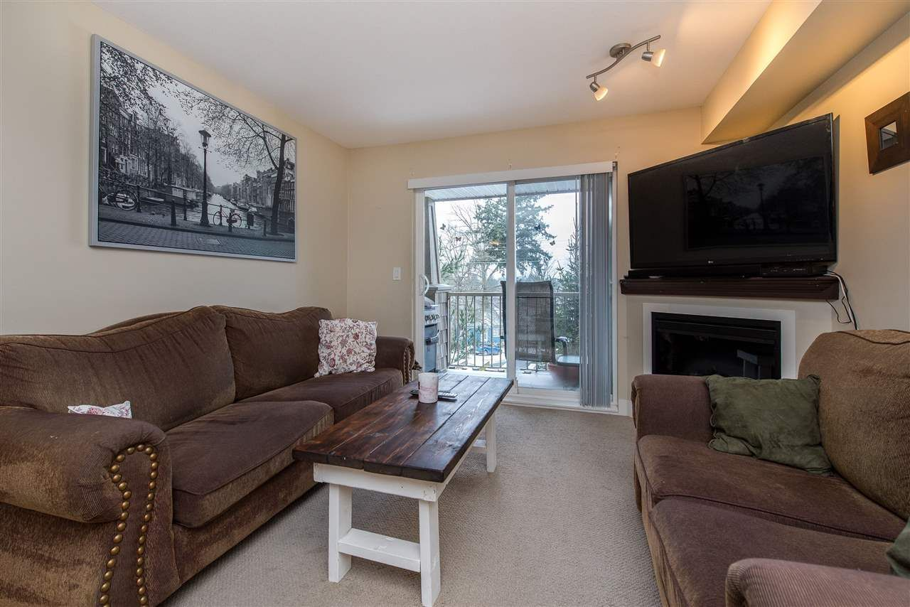 """Photo 10: Photos: 221 2515 PARK Drive in Abbotsford: Abbotsford East Condo for sale in """"Viva on Park"""" : MLS®# R2428656"""