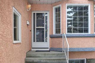 Photo 3: 128 Eldorado Close NE in Calgary: Monterey Park Detached for sale : MLS®# A1116586