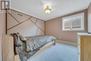 Photo 24: 438 ROBERT FERRIE DR in Kitchener: House for sale : MLS®# X5229633