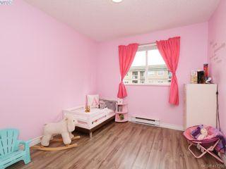 Photo 17: 411 649 Bay St in VICTORIA: Vi Downtown Condo for sale (Victoria)  : MLS®# 827828